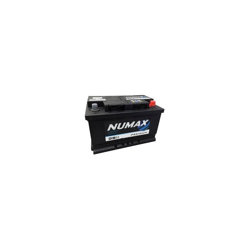 batteries pour vehicules tous les fournisseurs batterie automobile batterie voiture. Black Bedroom Furniture Sets. Home Design Ideas
