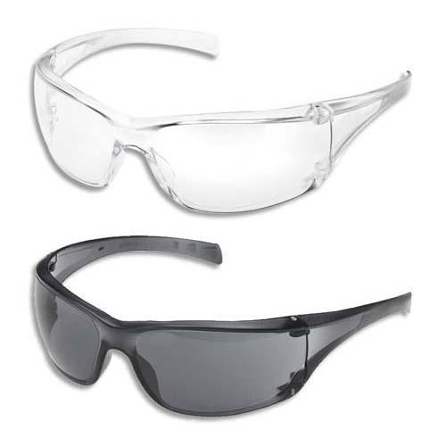 lunettes de protection comparez les prix pour professionnels sur page 1. Black Bedroom Furniture Sets. Home Design Ideas