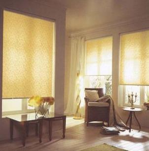 store rouleau. Black Bedroom Furniture Sets. Home Design Ideas