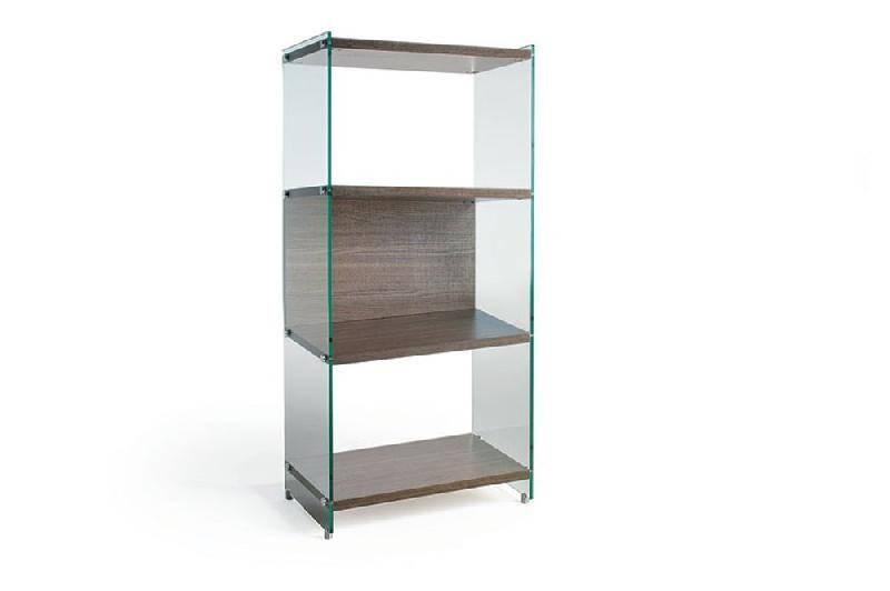 biblioth ques inside 75 achat vente de biblioth ques inside 75 comparez les prix sur. Black Bedroom Furniture Sets. Home Design Ideas