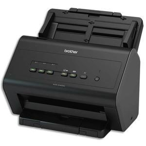 BRO SCANNER ADS-2400N ADS2400NUN1