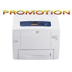 Encre et cartouche d'imprimante