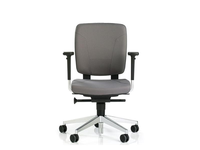 fauteuil ergonomique all chair achat vente de fauteuil ergonomique all chair comparez les. Black Bedroom Furniture Sets. Home Design Ideas