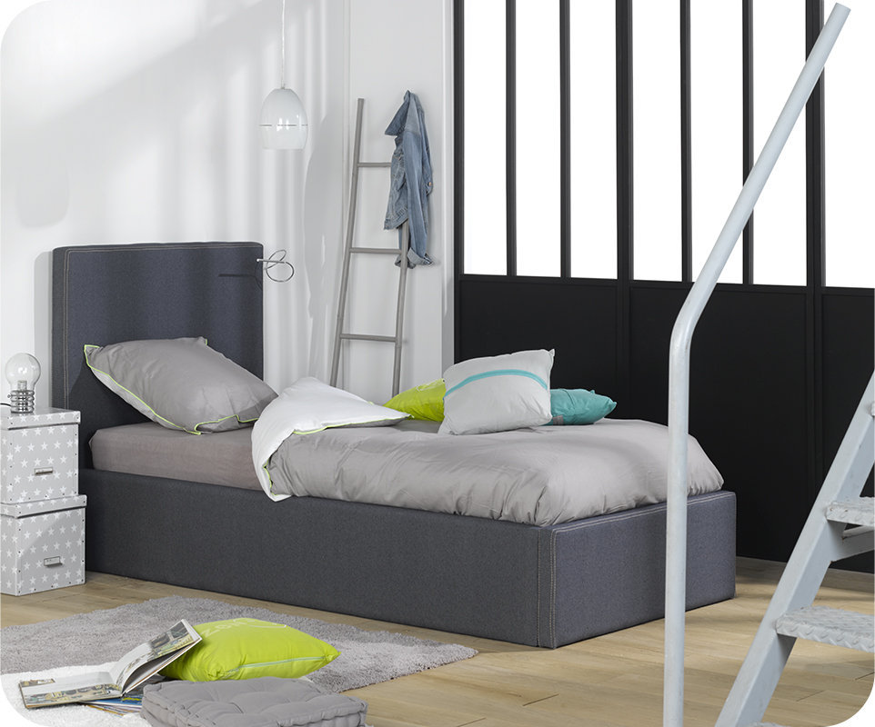 mcd 39 produits lit pour enfant. Black Bedroom Furniture Sets. Home Design Ideas