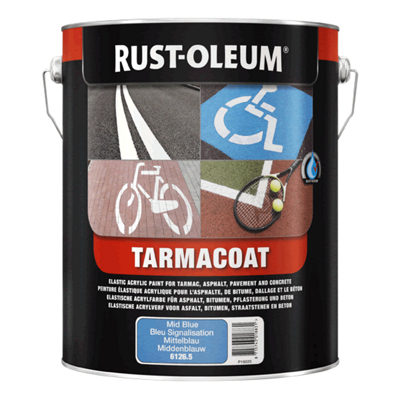 Peinture acrylique rust ol um achat vente de peinture - Peinture rust oleum ...
