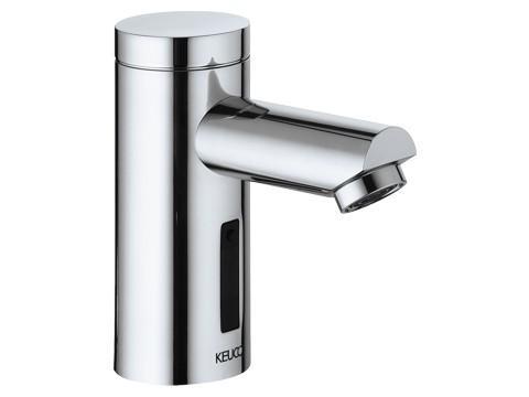 robinet lavabo a cellule infrarouge 54911. Black Bedroom Furniture Sets. Home Design Ideas