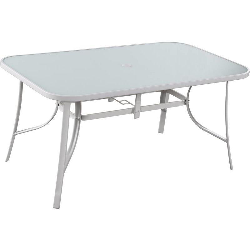 Table d\'extérieur habitat et jardin - Achat / Vente de table ...