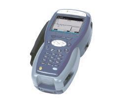 Testeur de transmissions numériques acterna hst-3000