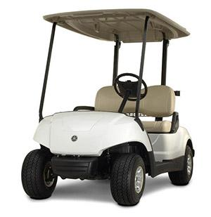 voitures electriques golfette yamaha g29e. Black Bedroom Furniture Sets. Home Design Ideas