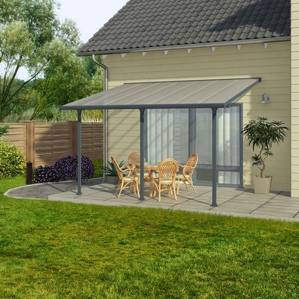 accessoire de terrasse couv 39 terrasse achat vente de accessoire de terrasse couv. Black Bedroom Furniture Sets. Home Design Ideas
