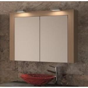 mobiliers de salle de bain collin arredo achat vente. Black Bedroom Furniture Sets. Home Design Ideas