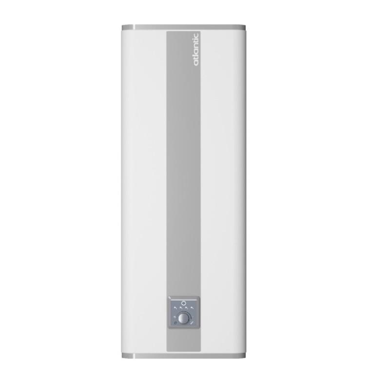 Chauffe eau lectrique st atite lin o 40 litres extra plat - Chauffe eau electrique atlantic ...