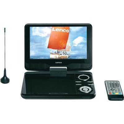 lecteurs dvd portables lenco achat vente de lecteurs dvd portables lenco comparez les prix. Black Bedroom Furniture Sets. Home Design Ideas