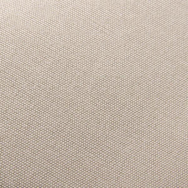 toile d 39 ombrage imperm able tous les fournisseurs de toile d 39 ombrage imperm able sont sur. Black Bedroom Furniture Sets. Home Design Ideas