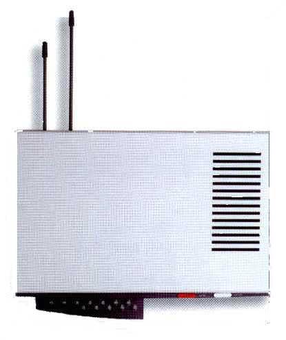 alarme a transmetteur tous les fournisseurs transmetteur a synthese vocale transmetteur. Black Bedroom Furniture Sets. Home Design Ideas