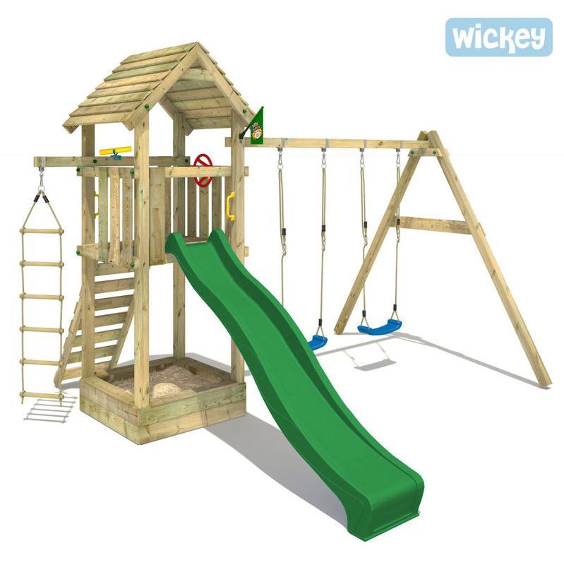 aire de jeu wickey achat vente de aire de jeu wickey comparez les prix sur. Black Bedroom Furniture Sets. Home Design Ideas