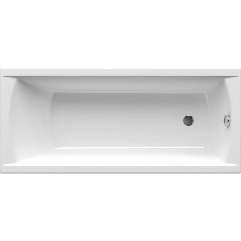 baignoires ravak achat vente de baignoires ravak comparez les prix sur. Black Bedroom Furniture Sets. Home Design Ideas