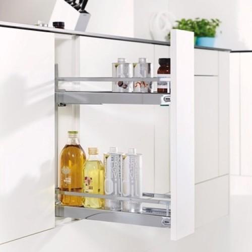 coulissant porte bouteilles pices pour meuble bas kesseb hmer comparer les prix de coulissant. Black Bedroom Furniture Sets. Home Design Ideas