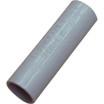 manchons pour tube pvc en 25 comparer les prix de manchons pour tube pvc en 25 sur. Black Bedroom Furniture Sets. Home Design Ideas