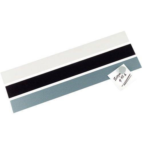 bande magn tique comparer les prix de bande magn tique sur. Black Bedroom Furniture Sets. Home Design Ideas