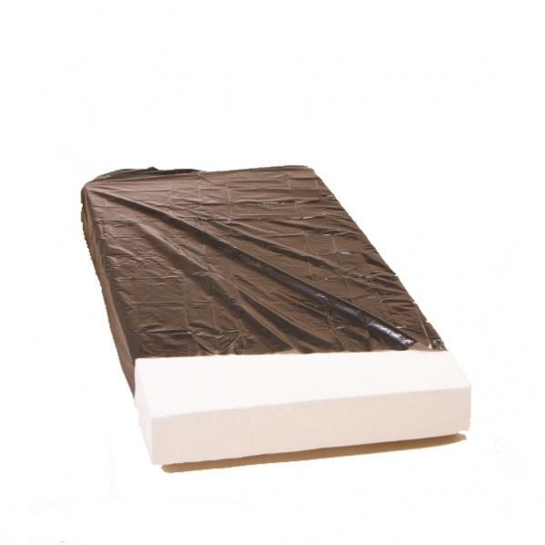 draps de lits comparez les prix pour professionnels sur. Black Bedroom Furniture Sets. Home Design Ideas