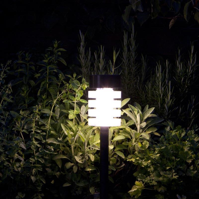 Lampe solaire de jardin tous les fournisseurs de lampe solaire de jardin sont sur - Castorama lampe jardin dijon ...