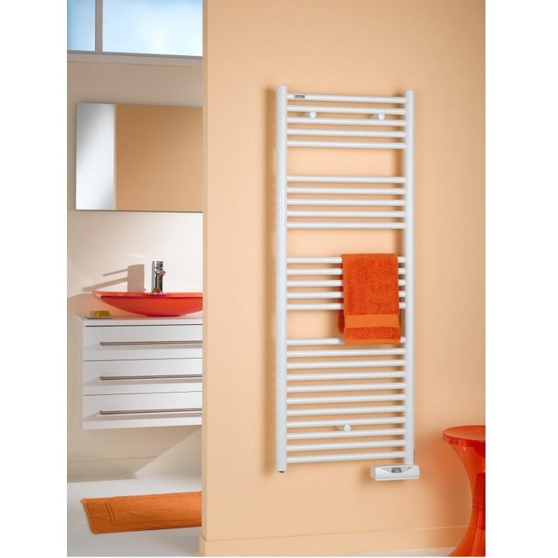s che serviette acova atoll spa blanc 750 w comparer les prix de s che serviette acova atoll. Black Bedroom Furniture Sets. Home Design Ideas