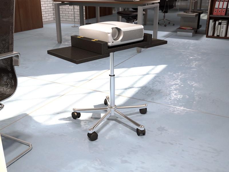 accessoires pour bureaux usine bureau achat vente de accessoires pour bureaux usine bureau. Black Bedroom Furniture Sets. Home Design Ideas