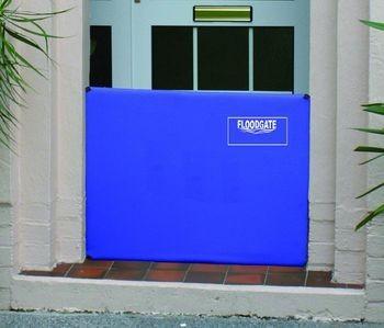 reboul jean equipements produits de la categorie barrieres anti inondation. Black Bedroom Furniture Sets. Home Design Ideas