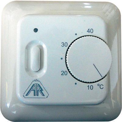 Thermostat m canique arnold rak achat vente de thermostat m canique arnold rak comparez for Thermostat d ambiance saint denis