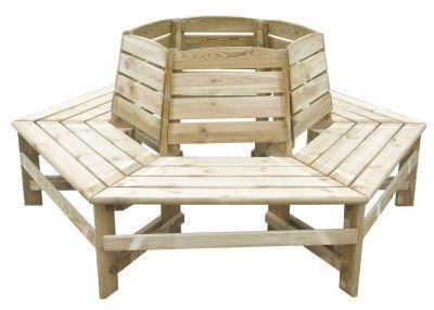 bancs de jardins tous les fournisseurs banc coffre banc a jardiner banc de jardin en. Black Bedroom Furniture Sets. Home Design Ideas