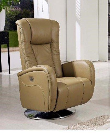 Fauteuils tous les fournisseurs fauteuil classique fauteuil contempor - Fauteuil relax cuir center ...