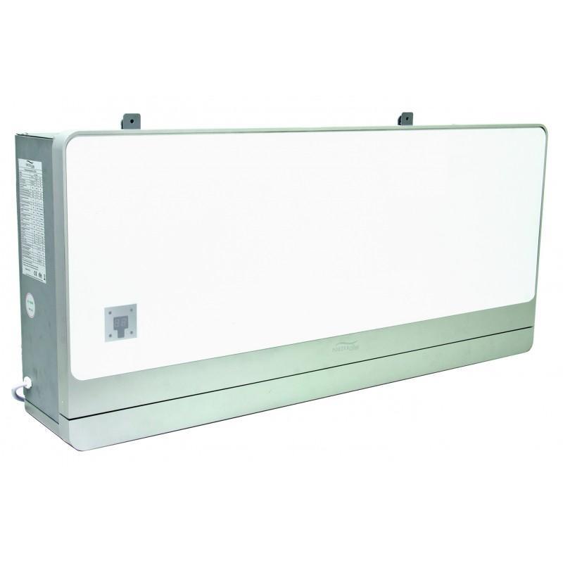 climatiseur monobloc reversible tous les fournisseurs de climatiseur monobloc reversible sont. Black Bedroom Furniture Sets. Home Design Ideas