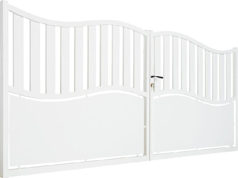 portails battants tous les fournisseurs portail battant automatique portail battant. Black Bedroom Furniture Sets. Home Design Ideas