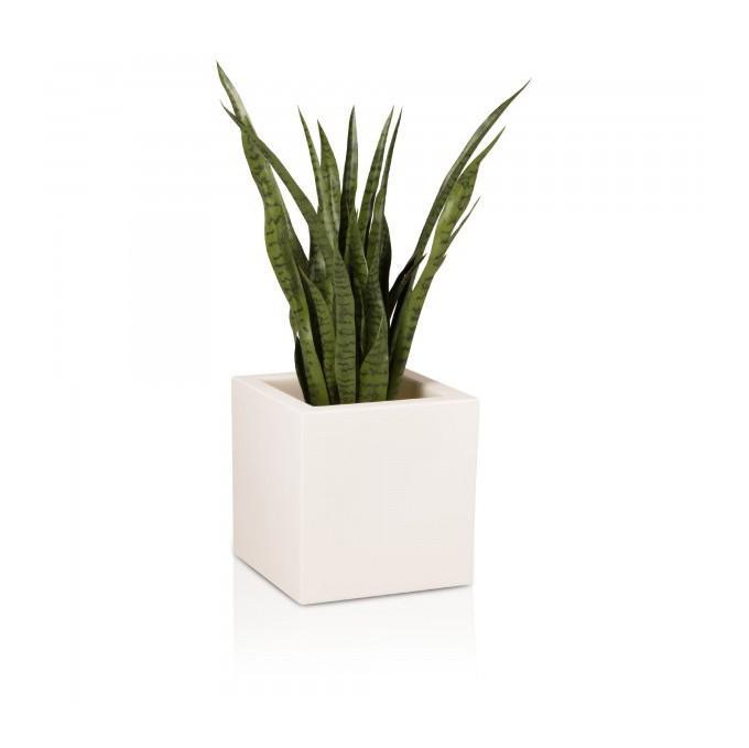 pot en terre cuite tous les fournisseurs de pot en terre cuite sont sur. Black Bedroom Furniture Sets. Home Design Ideas