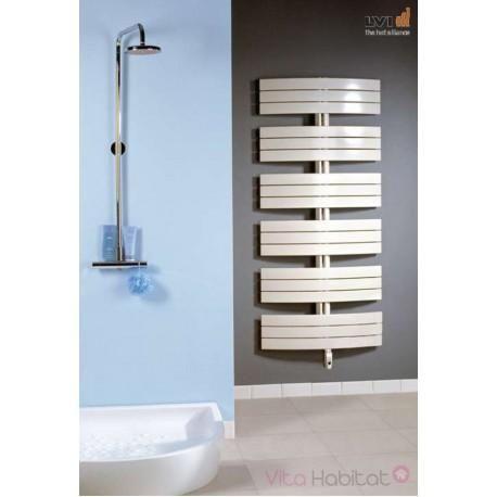 s che serviettes lvi inyo 500w fluide 3880011 comparer les prix de s che serviettes lvi. Black Bedroom Furniture Sets. Home Design Ideas