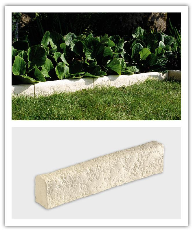 Bordure de jardin leroy merlin bordure aluminium jardin for Bordure jardin castorama