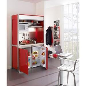 Combin cuisine comparez les prix pour professionnels for Combine cuisine pour studio