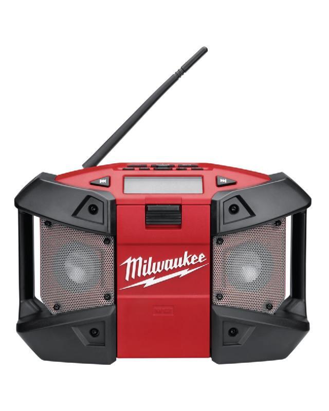 MIL C12JSR-0 RADIO 12V 0B