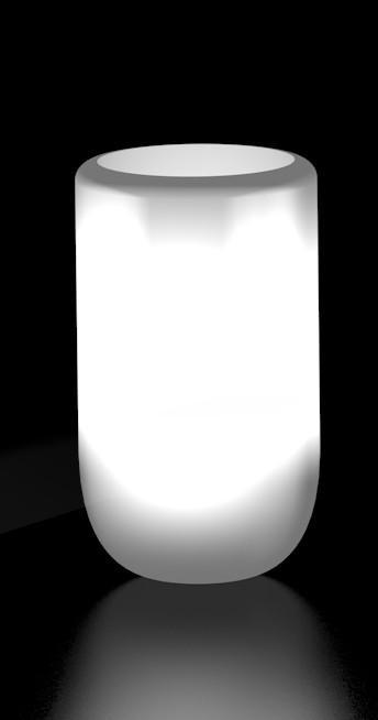 pot lumineux tous les fournisseurs de pot lumineux sont. Black Bedroom Furniture Sets. Home Design Ideas