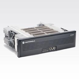 Module relais mtr3000