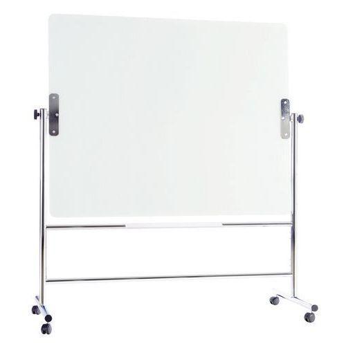tableaux velleda bi silque achat vente de tableaux velleda bi silque comparez les prix sur. Black Bedroom Furniture Sets. Home Design Ideas