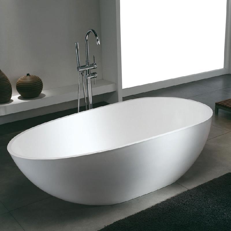 Baignoires d 39 angle tous les fournisseurs baignoires for Petite baignoire design
