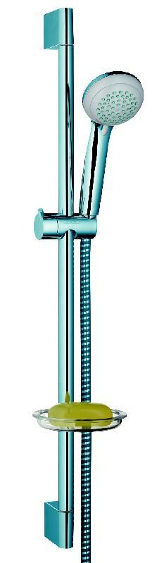 colonnes de douches hansgrohe achat vente de colonnes de douches hansgrohe comparez les. Black Bedroom Furniture Sets. Home Design Ideas