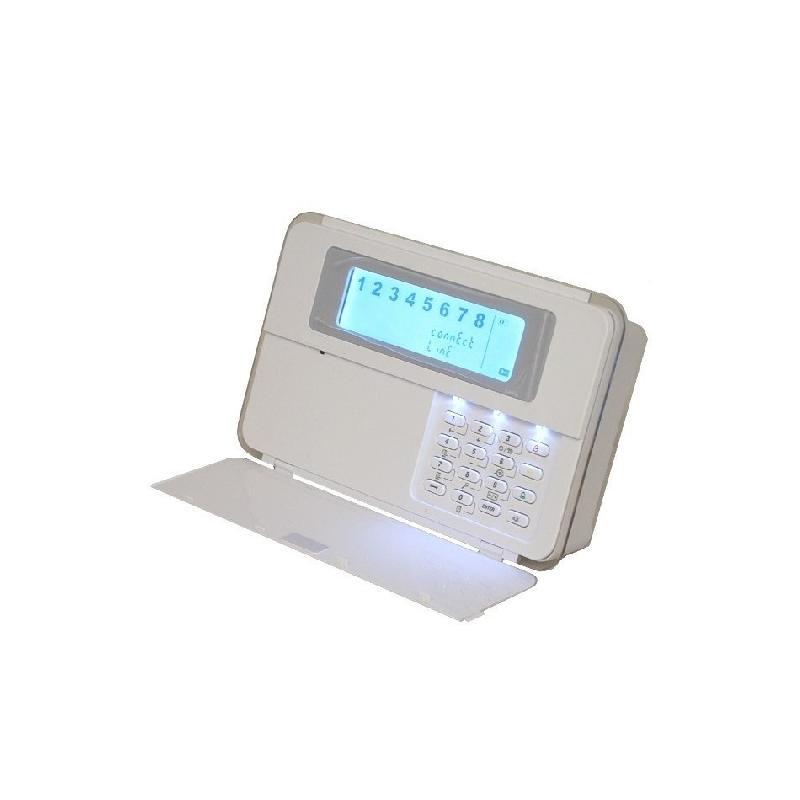 accessoires alarmes s curit e achat vente de accessoires alarmes s curit e comparez les. Black Bedroom Furniture Sets. Home Design Ideas