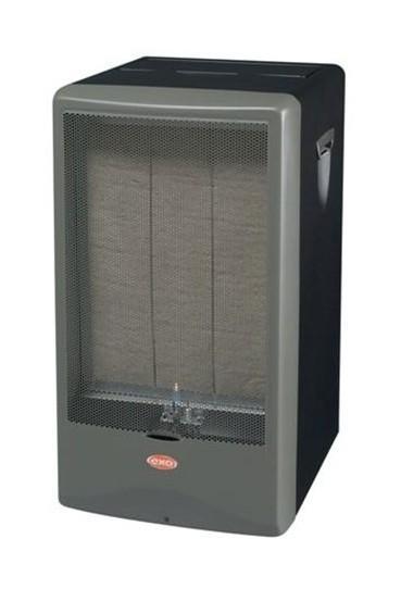 chauffage gaz eno achat vente de chauffage gaz eno comparez les prix sur. Black Bedroom Furniture Sets. Home Design Ideas