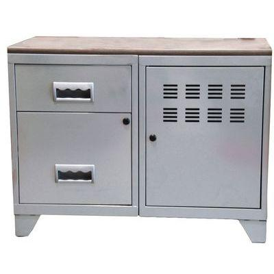 evolutiv 39 solutions sas produits de la categorie autres meubles de rangement. Black Bedroom Furniture Sets. Home Design Ideas