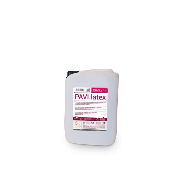 Pavi.latex - polymère spécial - vimark