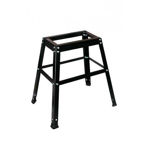 accessoires pour scies comparez les prix pour. Black Bedroom Furniture Sets. Home Design Ideas
