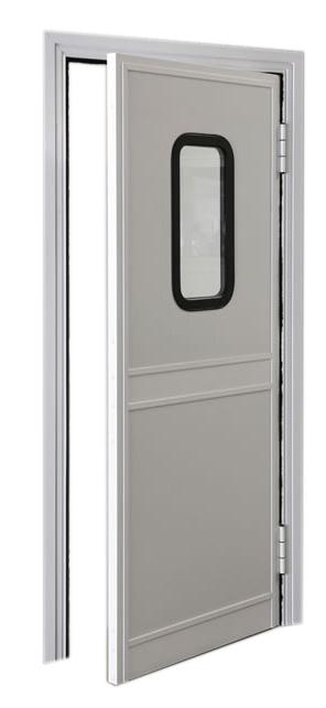 portes va et vient tous les fournisseurs porte saloon porte western porte charniere va. Black Bedroom Furniture Sets. Home Design Ideas